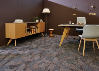 BALTA TILES - LCT Smart Collection Patch 0860 02
