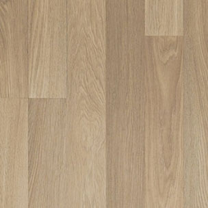 BerryAlloc Original Natural Oak, 2 strip