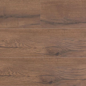BerryAlloc Original Fall Oak