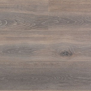 BerryAlloc Original Elegant Soft Grey Oak