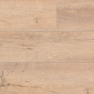 BerryAlloc Original Natural Cracked Oak