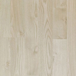 BerryAlloc Original White Oak, 2 strip