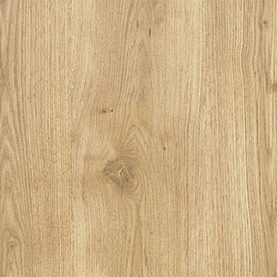 BerryAlloc Original White Oiled Oak