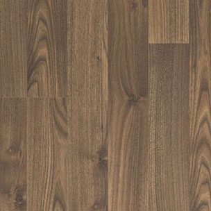 BerryAlloc Original Brown Oak 2 str