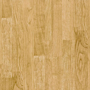 BerryAlloc Original Oiled Classic Oak 3 strip