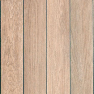 BerryAlloc Original White Oiled Oak Shipdeck
