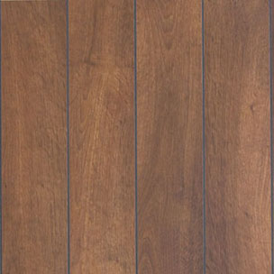 BerryAlloc Original Oiled Warmbrown Oak Shipdeck