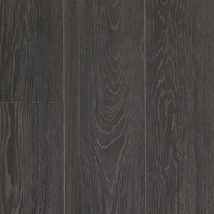 BerryAlloc Original Dark Oak