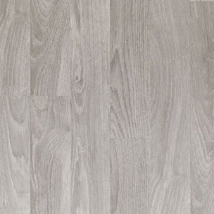 BerryAlloc Original Silver Oak 2 strip