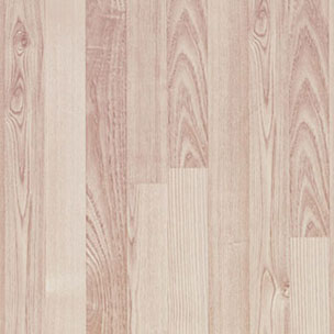 BerryAlloc Original White Oiled Ash, 3 strip