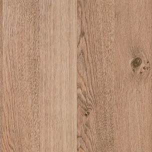 BerryAlloc Original Smoked Oak, 2 strip