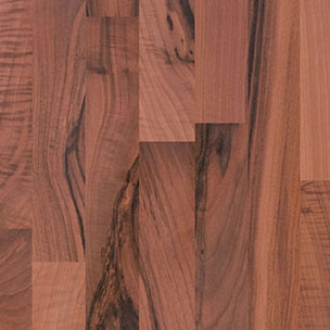 BerryAlloc Original Elegant Walnut, 3 strip