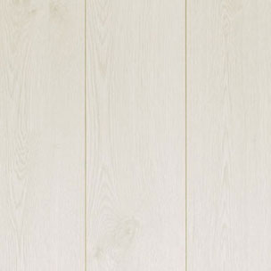 BerryAlloc Original Light Oak