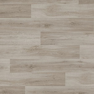 BerryAlloc PURE Dryback 55 Lime Oak 939S