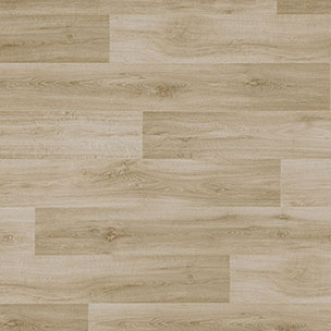 BerryAlloc PURE Dryback 55 Lime Oak 963M