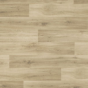 BerryAlloc PURE Dryback 55 Lime Oak 236L