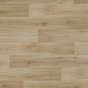 BerryAlloc PURE Dryback 55 Lime Oak 693M