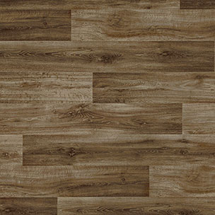 BerryAlloc PURE Dryback 55 Lime Oak 966D