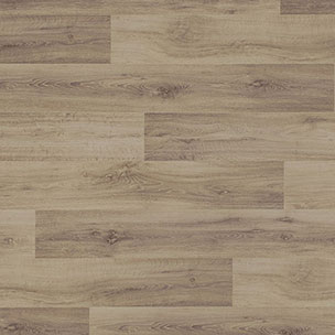 BerryAlloc PURE Dryback 55 Lime Oak 669M