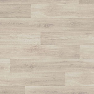 BerryAlloc PURE Dryback 55 Lime Oak 139S