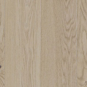 BerryAlloc Prince Oak Exclusive Grey Manoir