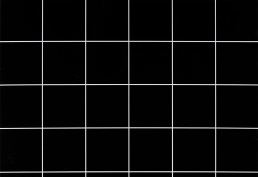 black gf pic