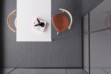 Modulyss modulyss carpet tiles First Streamline