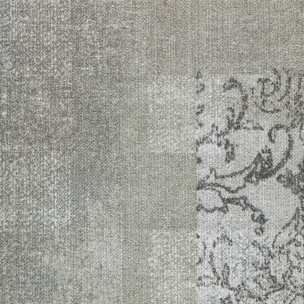 Katalog Kobercov 253 Ch čtverců Milliken Artistic Liberties