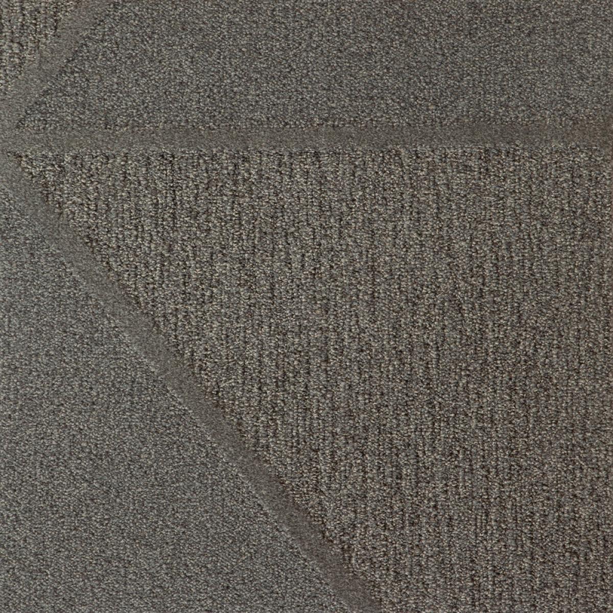 Katalog Kobercov 253 Ch čtverců Milliken Clerkenwell Ec1