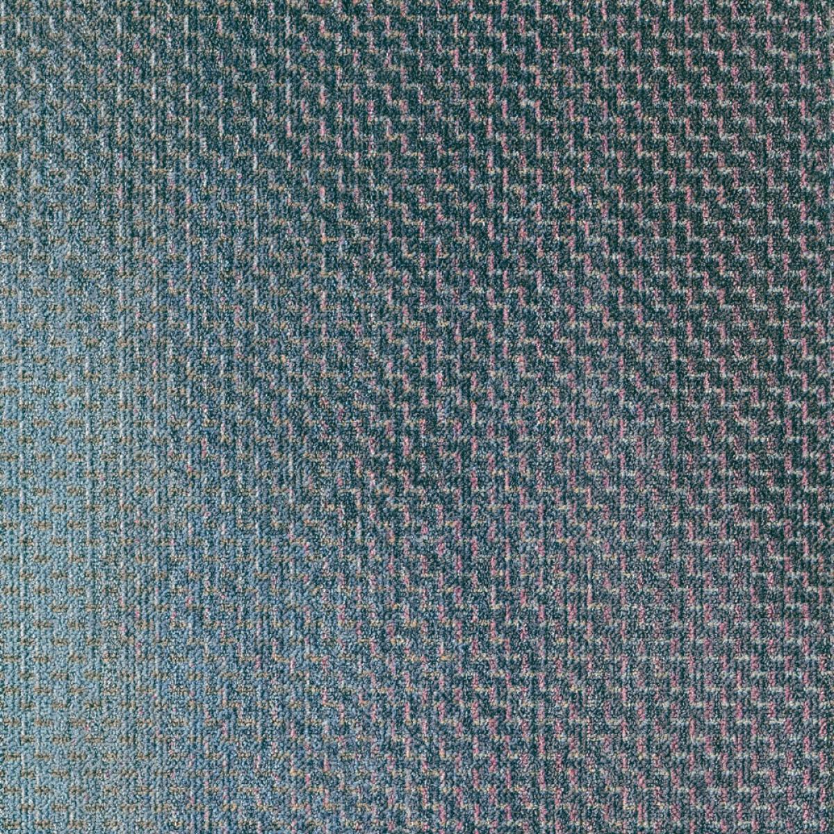 Katalog Kobercov 253 Ch čtverců Milliken Crafted Series Modern