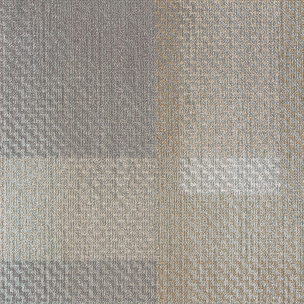 Milliken Crafted Series Woven Colour WOV144-171-48 Parchment