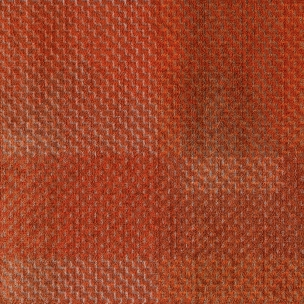 Milliken Crafted Series Woven Colour WOV15-102-33 Orange