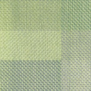 Milliken Crafted Series Woven Colour WOV163-103-75 Chartreuse