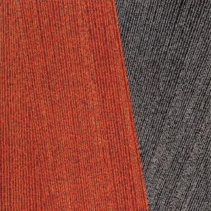 Katalog Kobercov 253 Ch čtverců Milliken Facet Transitions