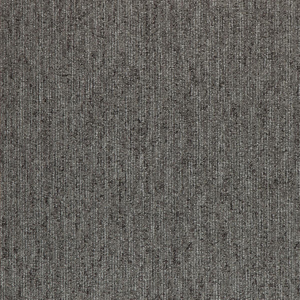 Katalog Kobercov 253 Ch čtverců Milliken Initio Shift Random