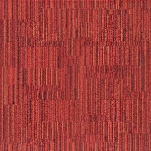 Katalog Kobercov 253 Ch čtverců Milliken Laylines Brights