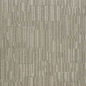 Milliken Laylines Neutrals LLN18 Maize