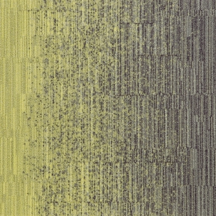 Milliken Laylines Transitions LLT103/173-06 Lemongrass/Sweater