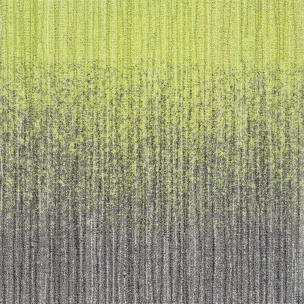 Milliken Naturally Drawn Hand Sketched Transition HST103 / 174-108 French Garden / Grey Willow