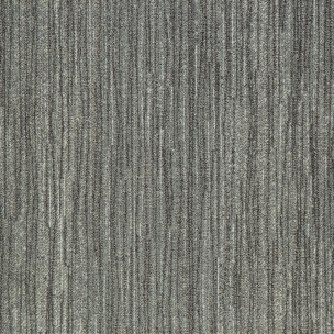 Milliken Naturally Drawn Hand Sketched HSK 174-108 Grey Willow