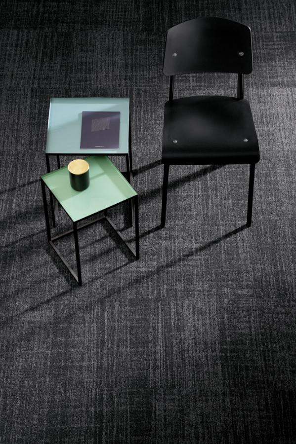 Square Carpet Tiles >> Katalog kobercových čtverců Milliken Per contra 2.0