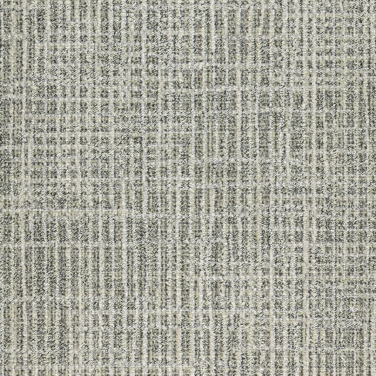 Katalog Kobercov 253 Ch čtverců Milliken Urban Collective