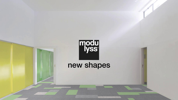 MODUL_3082_video_NEWSHAPES_HD